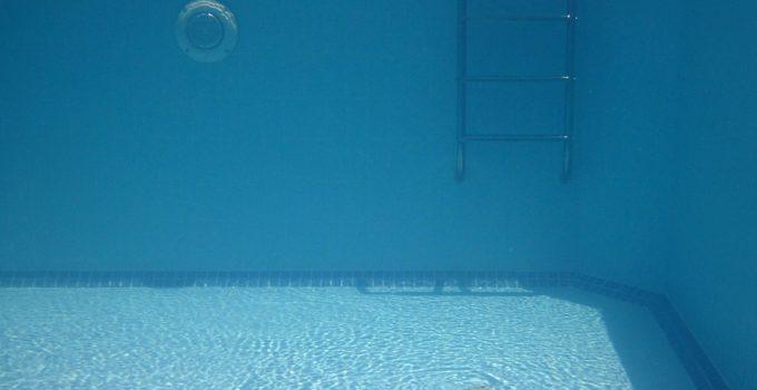 Que material elegir para construir una piscina